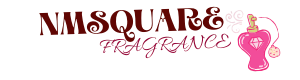 NMSquare Logo